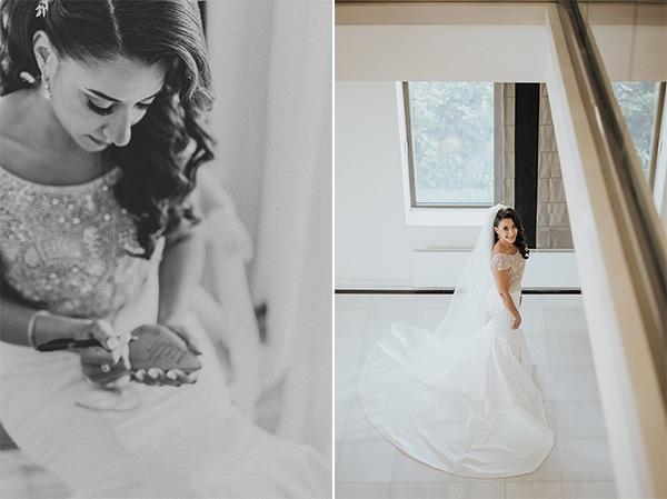 summer-traditional-wedding-crete-peonies-kalles_04A