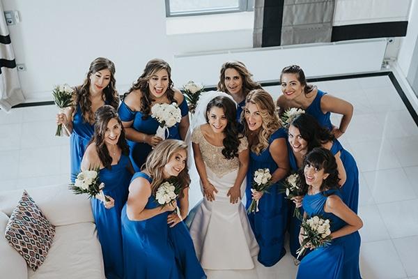 summer-traditional-wedding-crete-peonies-kalles_05x
