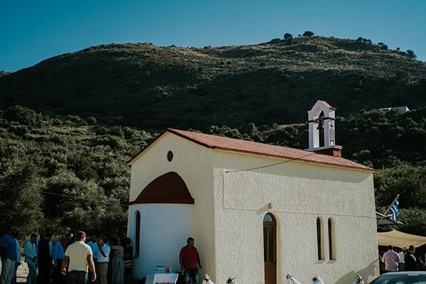 summer-traditional-wedding-crete-peonies-kalles_06