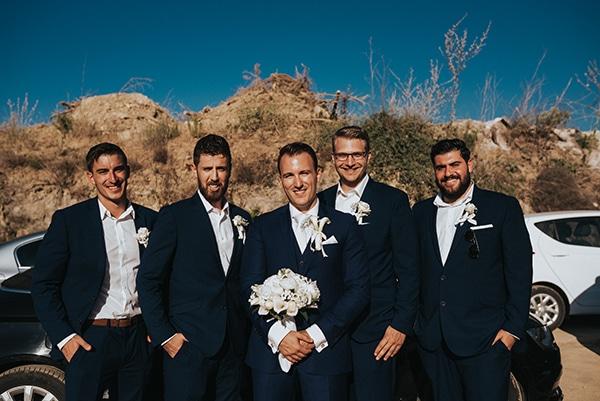 summer-traditional-wedding-crete-peonies-kalles_06x
