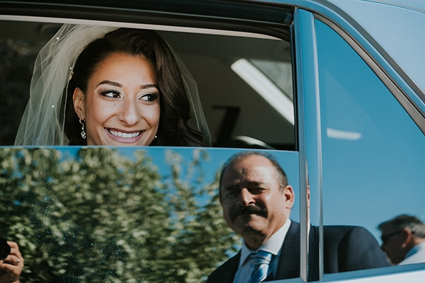 summer-traditional-wedding-crete-peonies-kalles_07