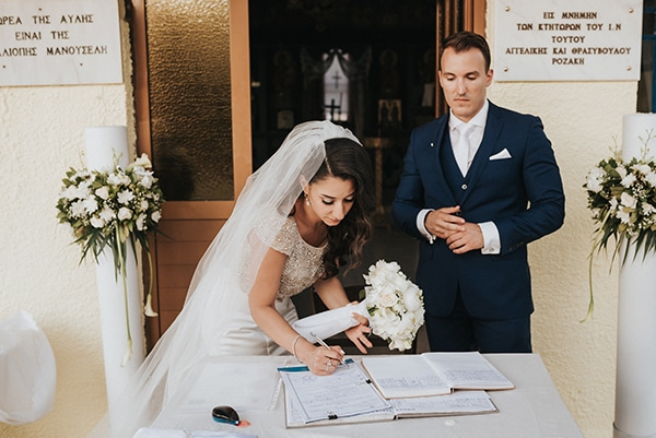 summer-traditional-wedding-crete-peonies-kalles_15
