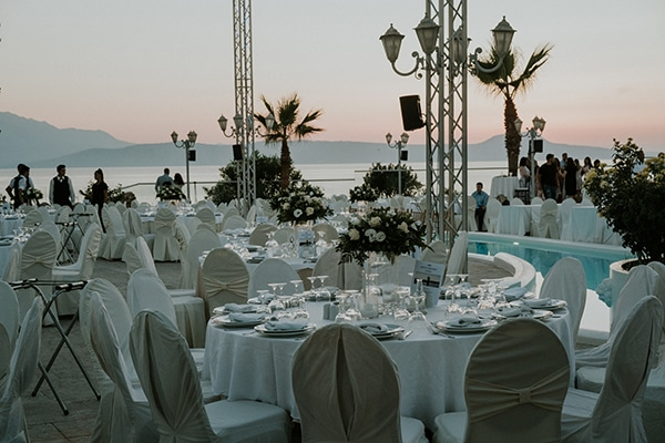 summer-traditional-wedding-crete-peonies-kalles_18