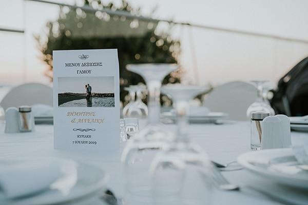 summer-traditional-wedding-crete-peonies-kalles_19