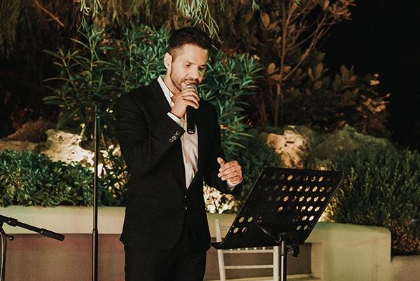 summer-traditional-wedding-crete-peonies-kalles_19x