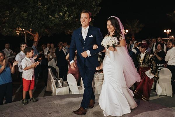 summer-traditional-wedding-crete-peonies-kalles_20