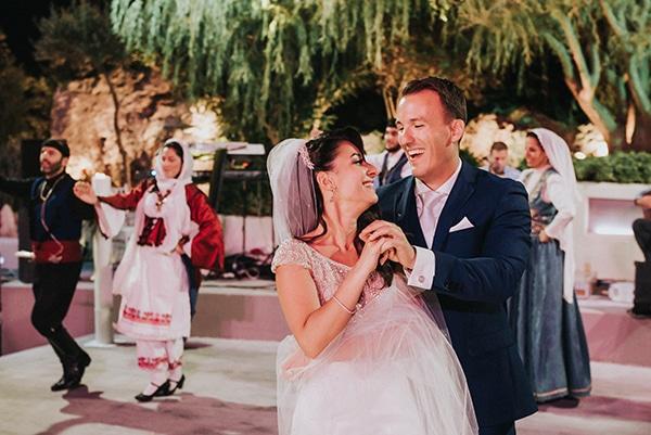 summer-traditional-wedding-crete-peonies-kalles_22