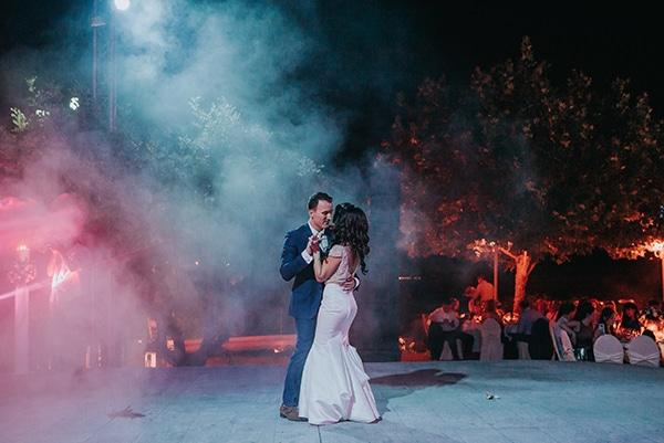 summer-traditional-wedding-crete-peonies-kalles_26