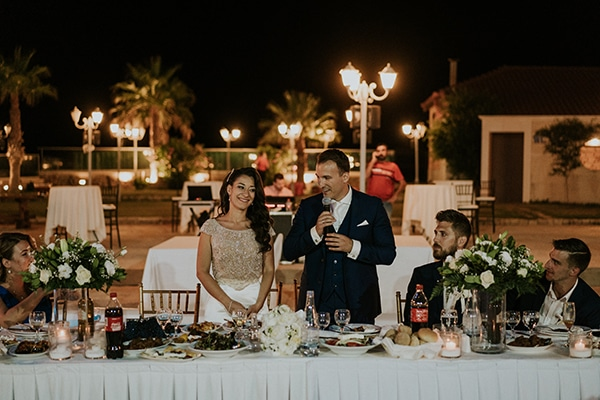 summer-traditional-wedding-crete-peonies-kalles_27
