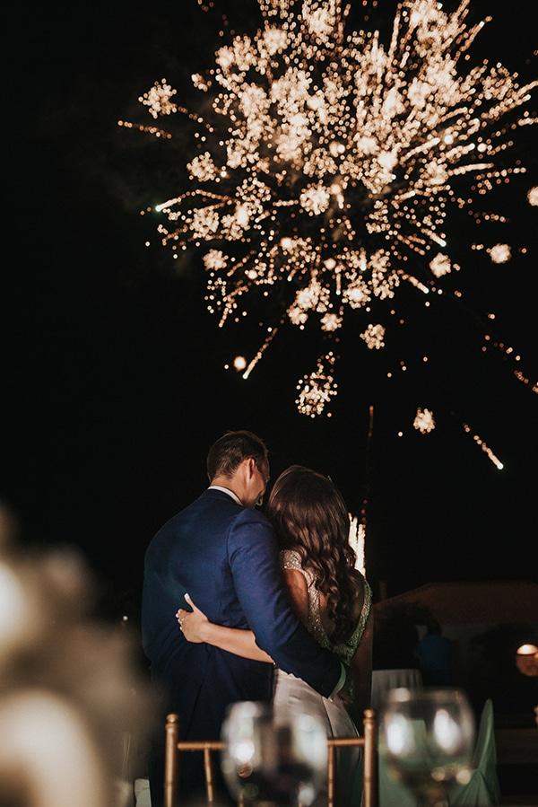 summer-traditional-wedding-crete-peonies-kalles_30