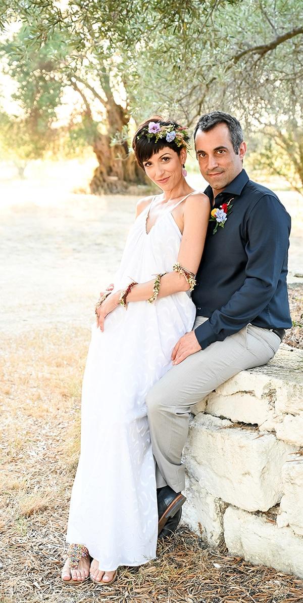 summer-wedding-kefalonia-bohemian-style_01x