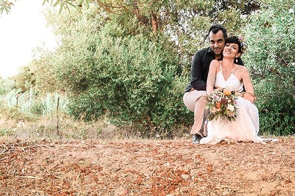 summer-wedding-kefalonia-bohemian-style_03