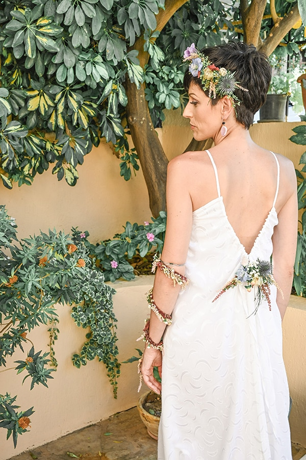 summer-wedding-kefalonia-bohemian-style_04