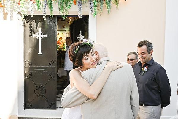 summer-wedding-kefalonia-bohemian-style_05x