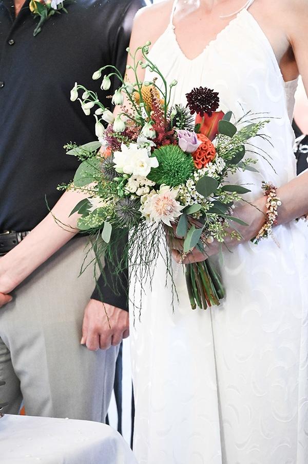 summer-wedding-kefalonia-bohemian-style_06