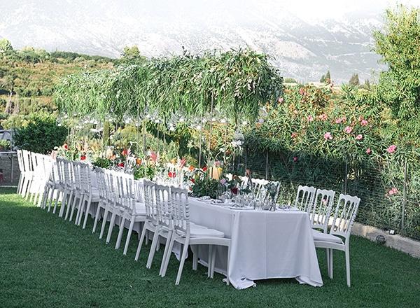summer-wedding-kefalonia-bohemian-style_07
