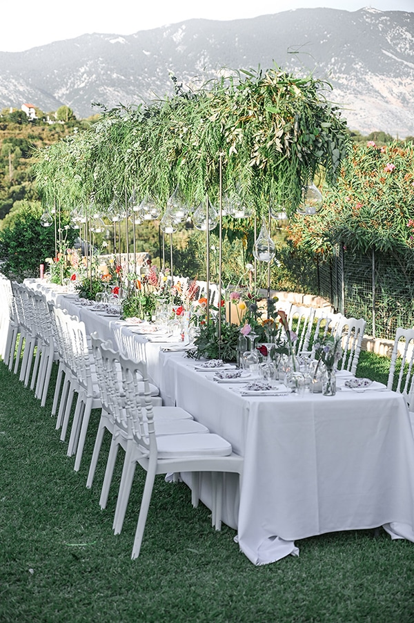 summer-wedding-kefalonia-bohemian-style_07x