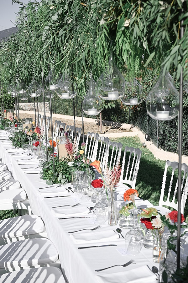 summer-wedding-kefalonia-bohemian-style_08