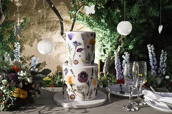summer-wedding-kefalonia-bohemian-style_08x