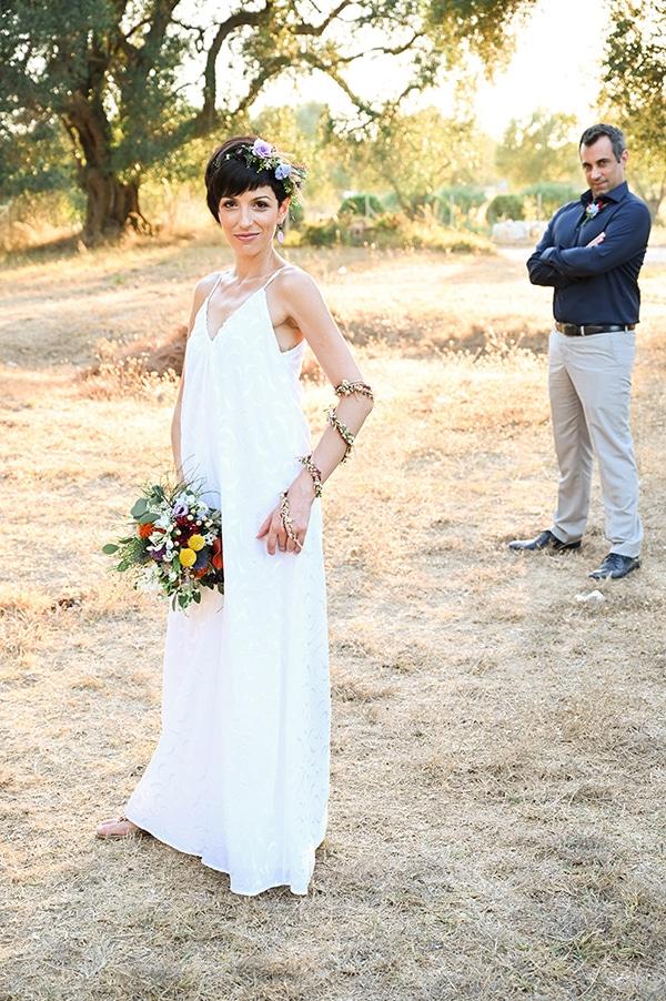 summer-wedding-kefalonia-bohemian-style_09