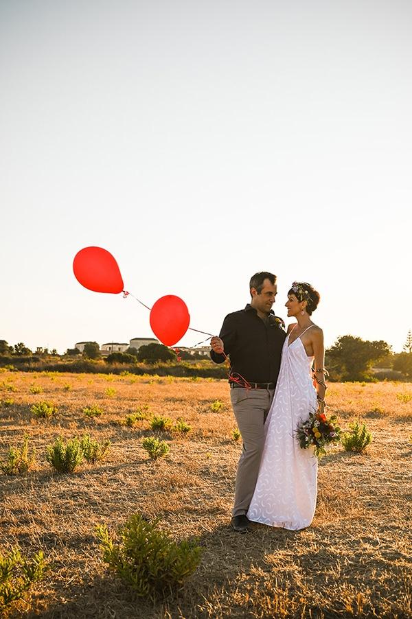 summer-wedding-kefalonia-bohemian-style_11