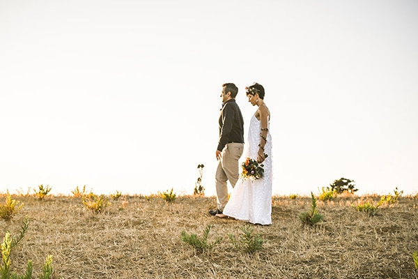 summer-wedding-kefalonia-bohemian-style_12