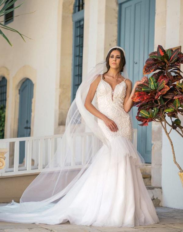 unique-wedding-dresses-impressive-bridal-look_02