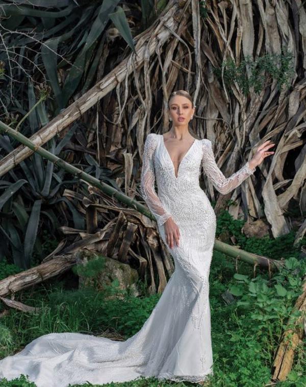 unique-wedding-dresses-impressive-bridal-look_04