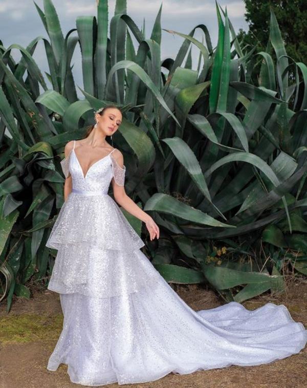 unique-wedding-dresses-impressive-bridal-look_05