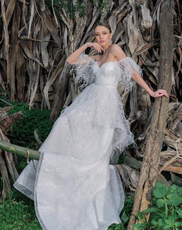 unique-wedding-dresses-impressive-bridal-look_06