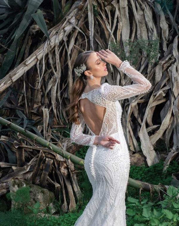 unique-wedding-dresses-impressive-bridal-look_07
