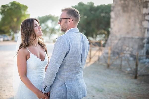 amazing-summer-wedding-kefalonia-roses-olives-blossoms-rustic-elegant_01