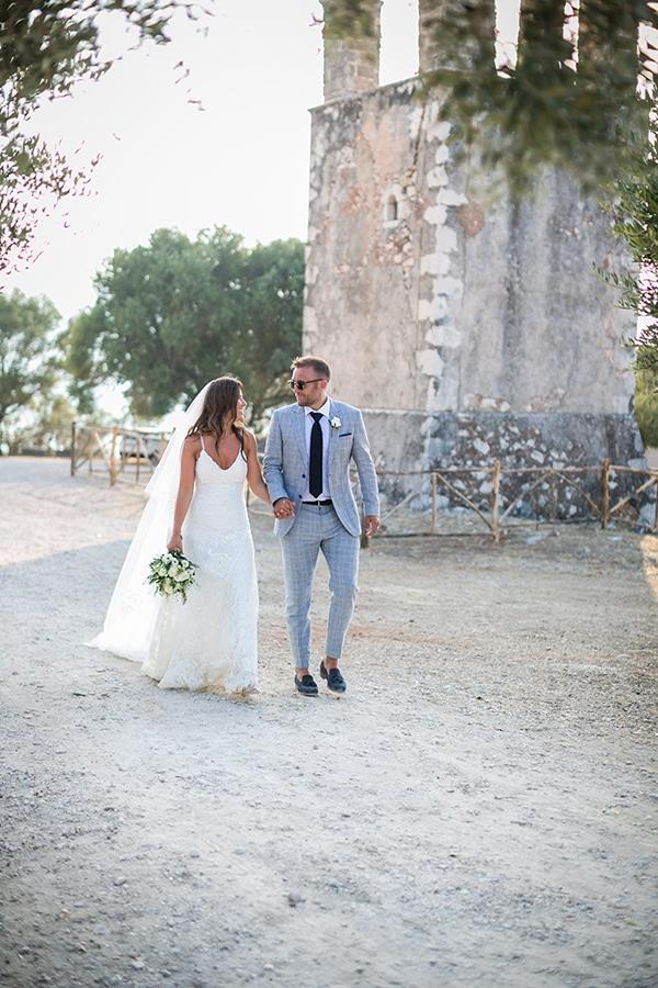 amazing-summer-wedding-kefalonia-roses-olives-blossoms-rustic-elegant_02