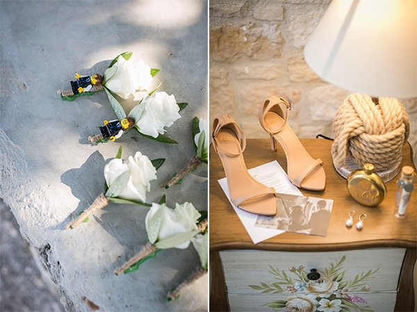 amazing-summer-wedding-kefalonia-roses-olives-blossoms-rustic-elegant_04A