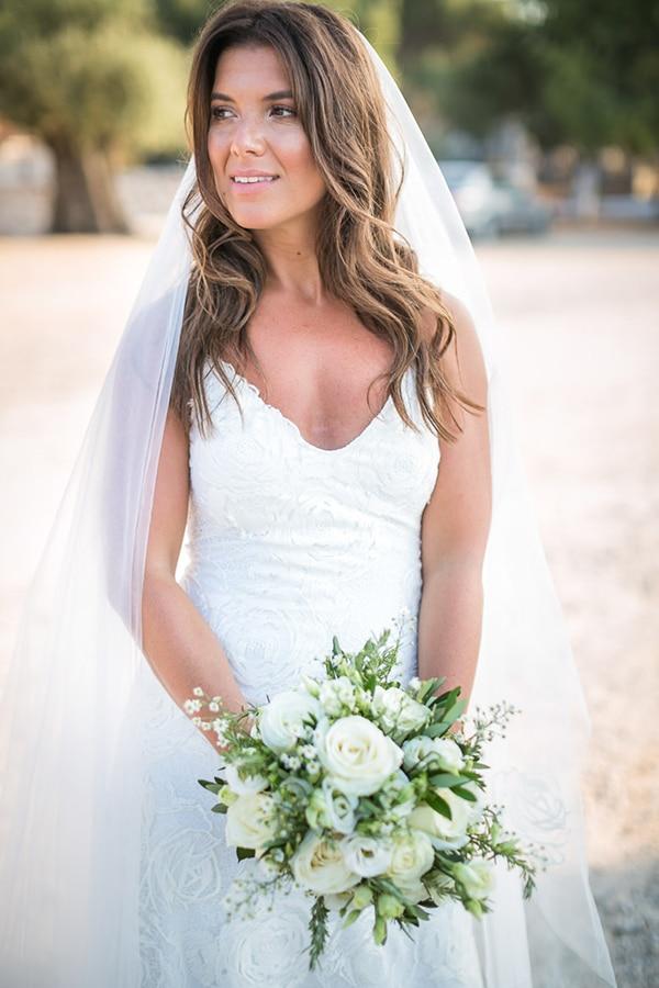 amazing-summer-wedding-kefalonia-roses-olives-blossoms-rustic-elegant_07x