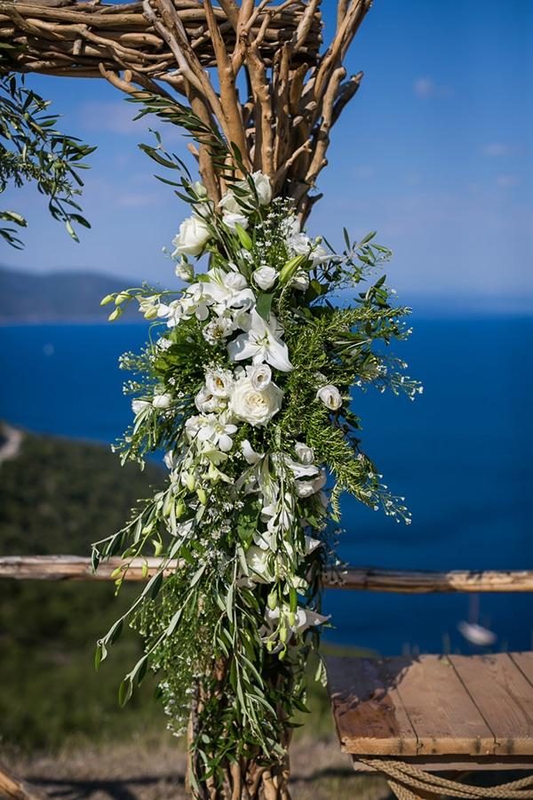 amazing-summer-wedding-kefalonia-roses-olives-blossoms-rustic-elegant_10
