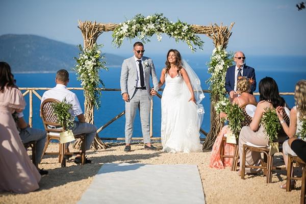amazing-summer-wedding-kefalonia-roses-olives-blossoms-rustic-elegant_11