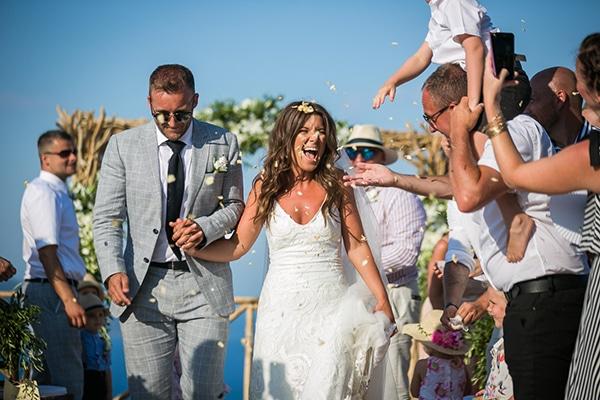 amazing-summer-wedding-kefalonia-roses-olives-blossoms-rustic-elegant_13