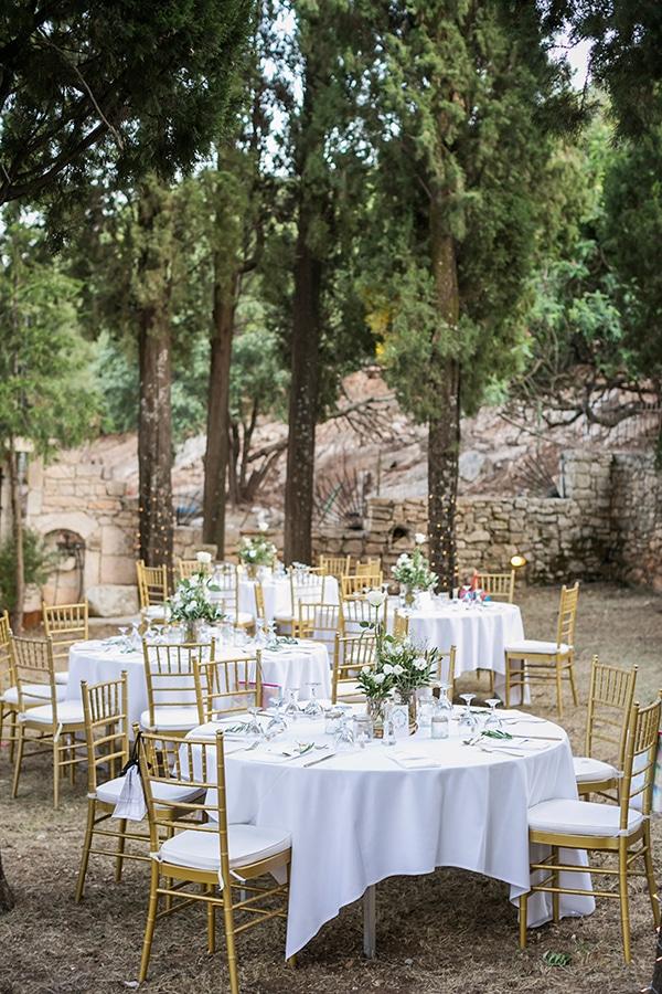 amazing-summer-wedding-kefalonia-roses-olives-blossoms-rustic-elegant_14