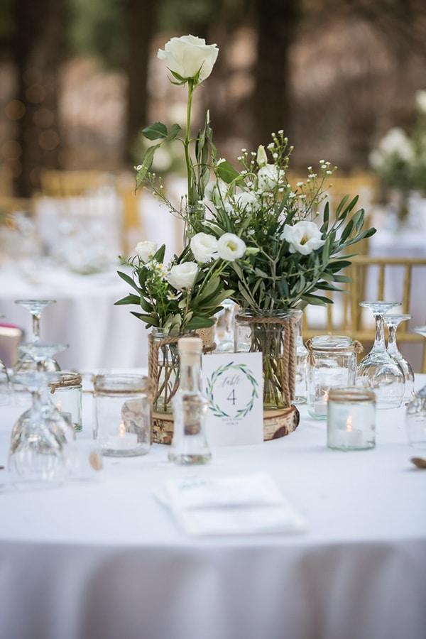 amazing-summer-wedding-kefalonia-roses-olives-blossoms-rustic-elegant_15