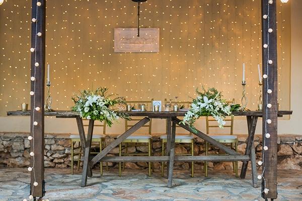 amazing-summer-wedding-kefalonia-roses-olives-blossoms-rustic-elegant_17