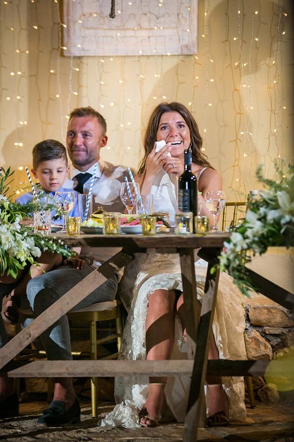 amazing-summer-wedding-kefalonia-roses-olives-blossoms-rustic-elegant_21x