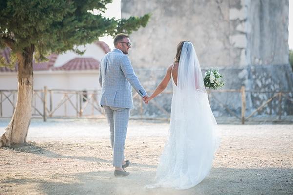 amazing-summer-wedding-kefalonia-roses-olives-blossoms-rustic-elegant_23
