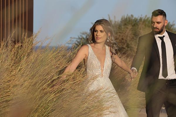beautiful-fall-wedding-nicosia-romantic-atmosphere-all-white_01