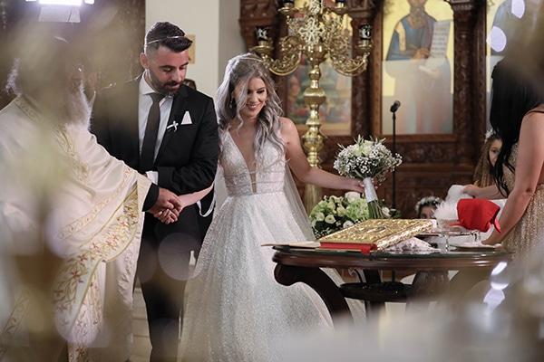 beautiful-fall-wedding-nicosia-romantic-atmosphere-all-white_09