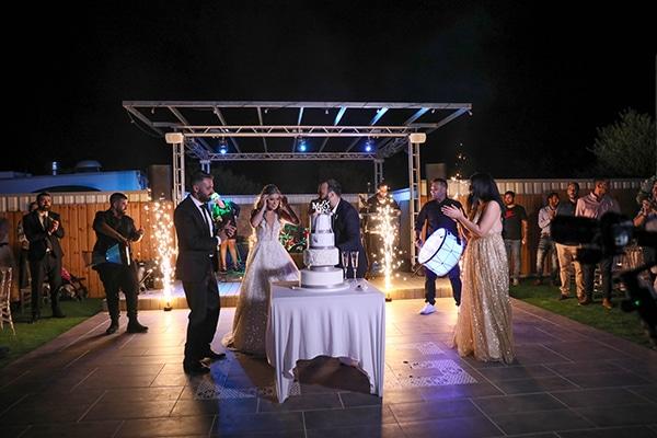 beautiful-fall-wedding-nicosia-romantic-atmosphere-all-white_10