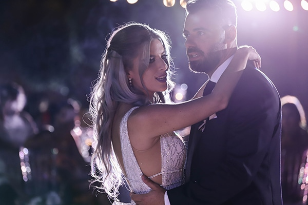 beautiful-fall-wedding-nicosia-romantic-atmosphere-all-white_12