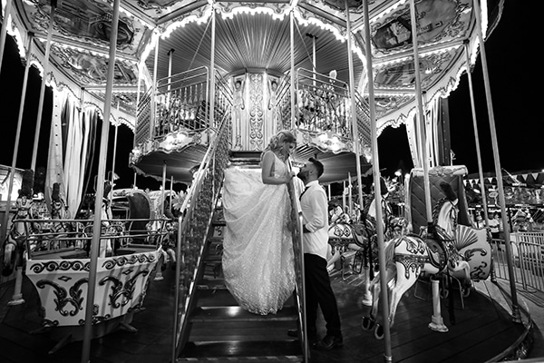 beautiful-fall-wedding-nicosia-romantic-atmosphere-all-white_13