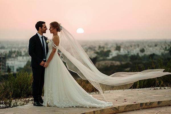 beautiful-fall-wedding-white-roses-Ayia-Napa_16