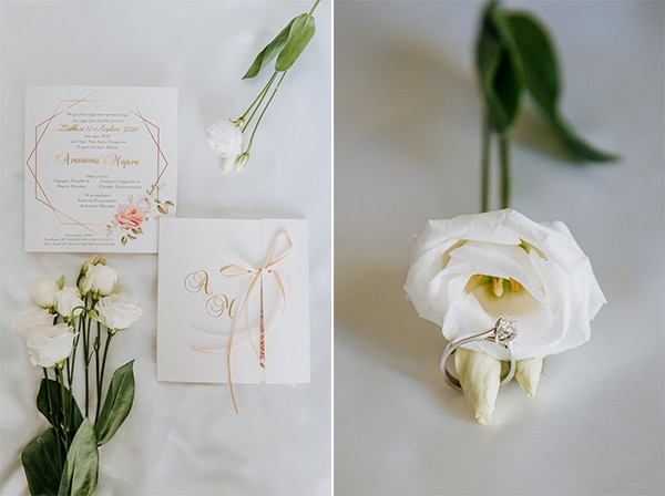 elegant-military-wedding-volos-pastel-gold-colours_05A